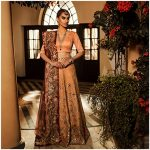 Ronaq Dreamy Bridal Couture Collection 2019 By Ammara Khan (11)