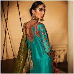 Ronaq Dreamy Bridal Couture Collection 2019 By Ammara Khan (3)