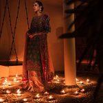 Ronaq Dreamy Bridal Couture Collection 2019 By Ammara Khan (4)