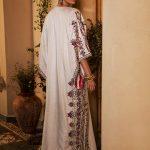 Ronaq Dreamy Bridal Couture Collection 2019 By Ammara Khan (5)