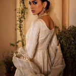 Ronaq Dreamy Bridal Couture Collection 2019 By Ammara Khan (6)
