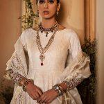 Ronaq Dreamy Bridal Couture Collection 2019 By Ammara Khan (7)