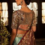 Ronaq Dreamy Bridal Couture Collection 2019 By Ammara Khan (8)