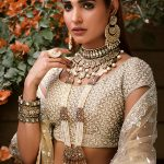 Seven Ali Javeri Jewelers Trends 2019 For Womens (1)