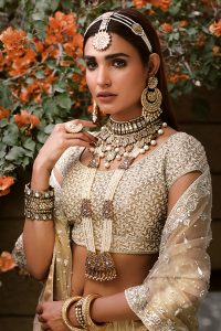 Seven Ali Javeri Jewelers Trends 2019 For Womens (1)