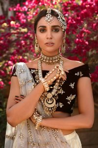 Seven Ali Javeri Jewelers Trends 2019 For Womens (2)
