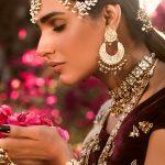 Seven Ali Javeri Jewelers Trends 2019 For Womens (3)
