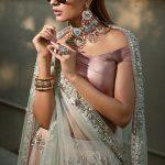 Seven Ali Javeri Jewelers Trends 2019 For Womens (4)