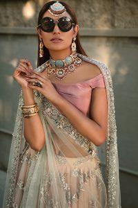 Seven Ali Javeri Jewelers Trends 2019 For Womens (5)