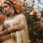 Seven Ali Javeri Jewelers Trends 2019 For Womens (6)
