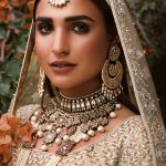 Seven Ali Javeri Jewelers Trends 2019 For Womens (7)