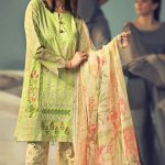 Signature Series Lawn Collection 2019 By House of Ittehad (10)