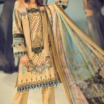 Signature Series Lawn Collection 2019 By House of Ittehad (12)