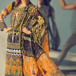 Signature Series Lawn Collection 2019 By House of Ittehad (3)