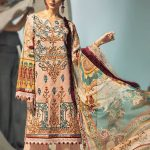 Signature Series Lawn Collection 2019 By House of Ittehad (4)