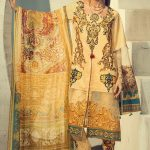 Signature Series Lawn Collection 2019 By House of Ittehad (6)