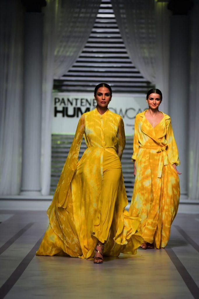 Sublime 'Sunset' 2019 at Pantene HUM Showcase by Sara Shahid (2)