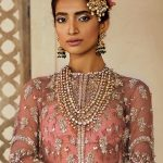 Top 10 Bridal Jewelry Pieces 2019 From Jaipur & Co (3)