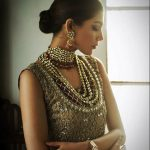 Top 10 Bridal Jewelry Pieces 2019 From Jaipur & Co (8)