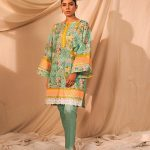 Unstitched lawn Vol 2 By Sapphire 2019 (11)