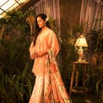 Unstitched lawn Vol 2 By Sapphire 2019 (6)