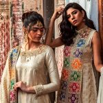 Women's Summer Formals 2019 By Natasha Kamal