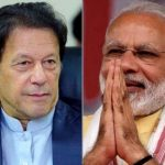 Modi rejects PM Imran's call for regional peace