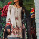 Adda Staap Unstitched MPrints Collection 2019 (11)