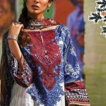 Adda Staap Unstitched MPrints Collection 2019 (12)