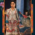 Adda Staap Unstitched MPrints Collection 2019 (14)