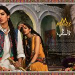 Adda Staap Unstitched MPrints Collection 2019 (15)