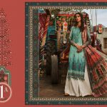 Adda Staap Unstitched MPrints Collection 2019 (16)