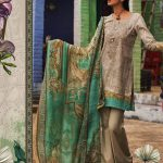Adda Staap Unstitched MPrints Collection 2019 (17)