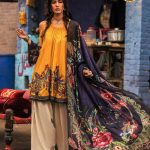 Adda Staap Unstitched MPrints Collection 2019 (18)