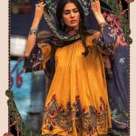 Adda Staap Unstitched MPrints Collection 2019 (19)