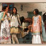 Adda Staap Unstitched MPrints Collection 2019 (2)