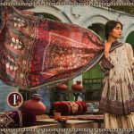 Adda Staap Unstitched MPrints Collection 2019 (20)
