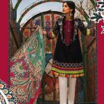 Adda Staap Unstitched MPrints Collection 2019 (22)