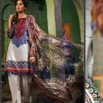 Adda Staap Unstitched MPrints Collection 2019 (23)
