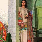 Adda Staap Unstitched MPrints Collection 2019 (24)