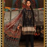Adda Staap Unstitched MPrints Collection 2019 (25)