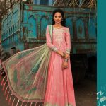 Adda Staap Unstitched MPrints Collection 2019 (27)