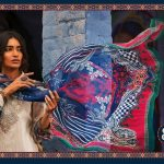 Adda Staap Unstitched MPrints Collection 2019 (29)