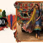 Adda Staap Unstitched MPrints Collection 2019 (30)