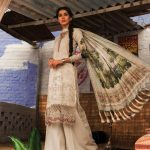 Adda Staap Unstitched MPrints Collection 2019 (33)