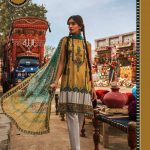 Adda Staap Unstitched MPrints Collection 2019 (4)