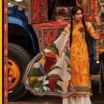 Adda Staap Unstitched MPrints Collection 2019 (6)