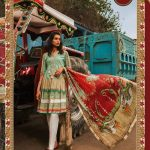 Adda Staap Unstitched MPrints Collection 2019 (7)