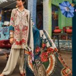 Adda Staap Unstitched MPrints Collection 2019 (9)