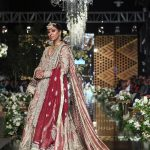Aks Women Dresses Collection 2019 By Shehla Chatoor (12)